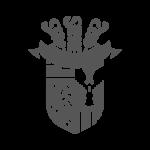 esempio loghi per sito rend_Tavola disegno 1 copia 5