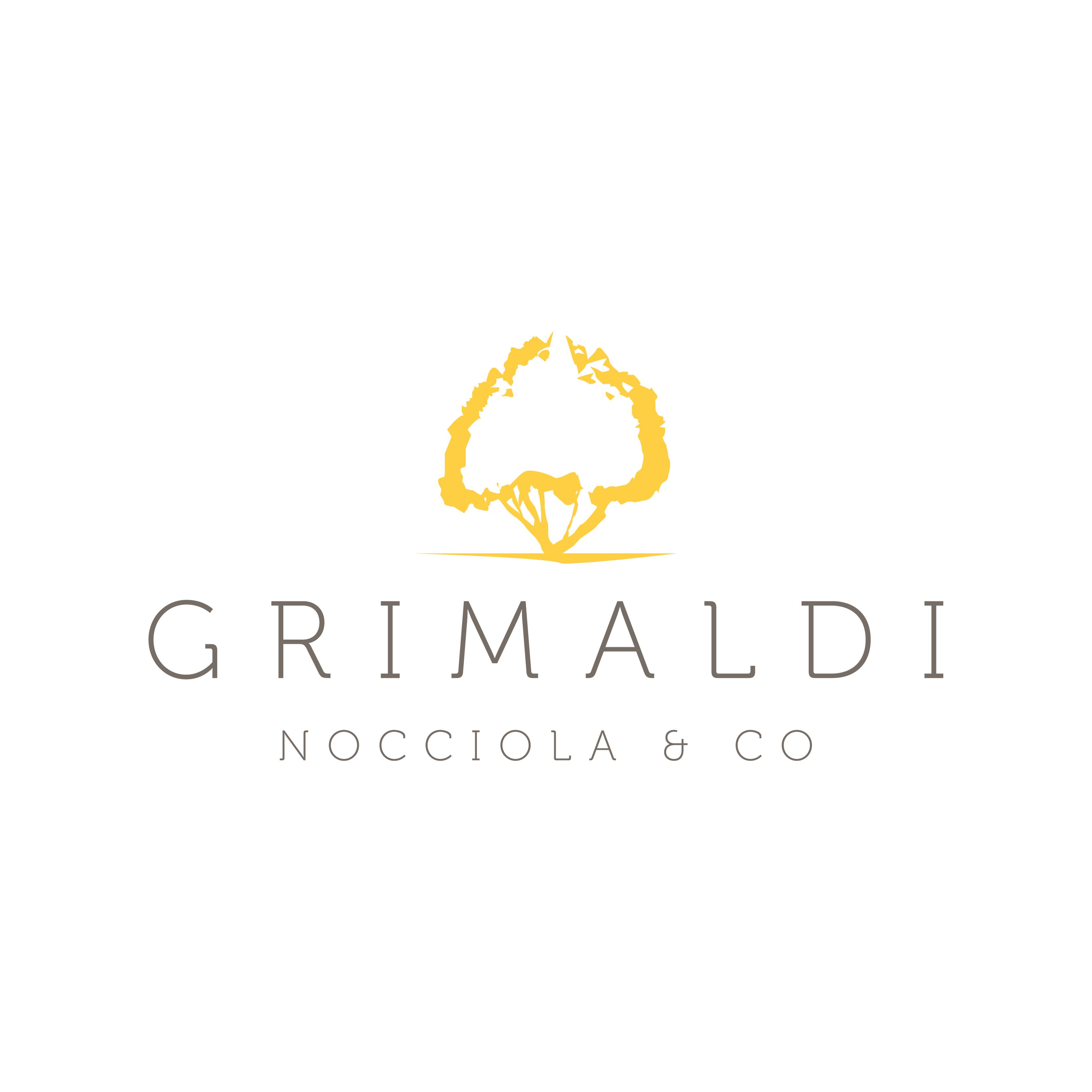 logo-grimaldi_Tavola-disegno-1