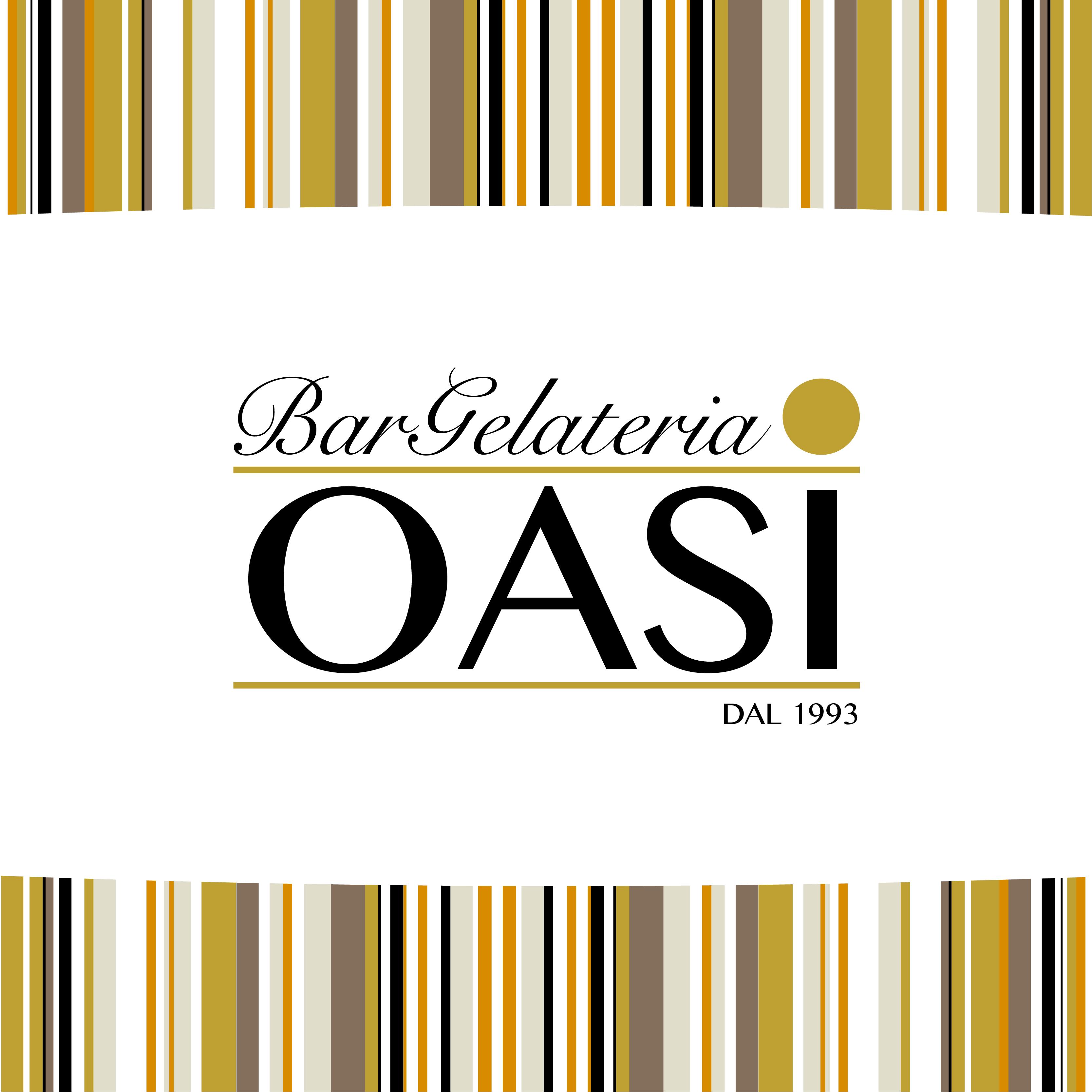 logo-oasi_Tavola-disegno-1