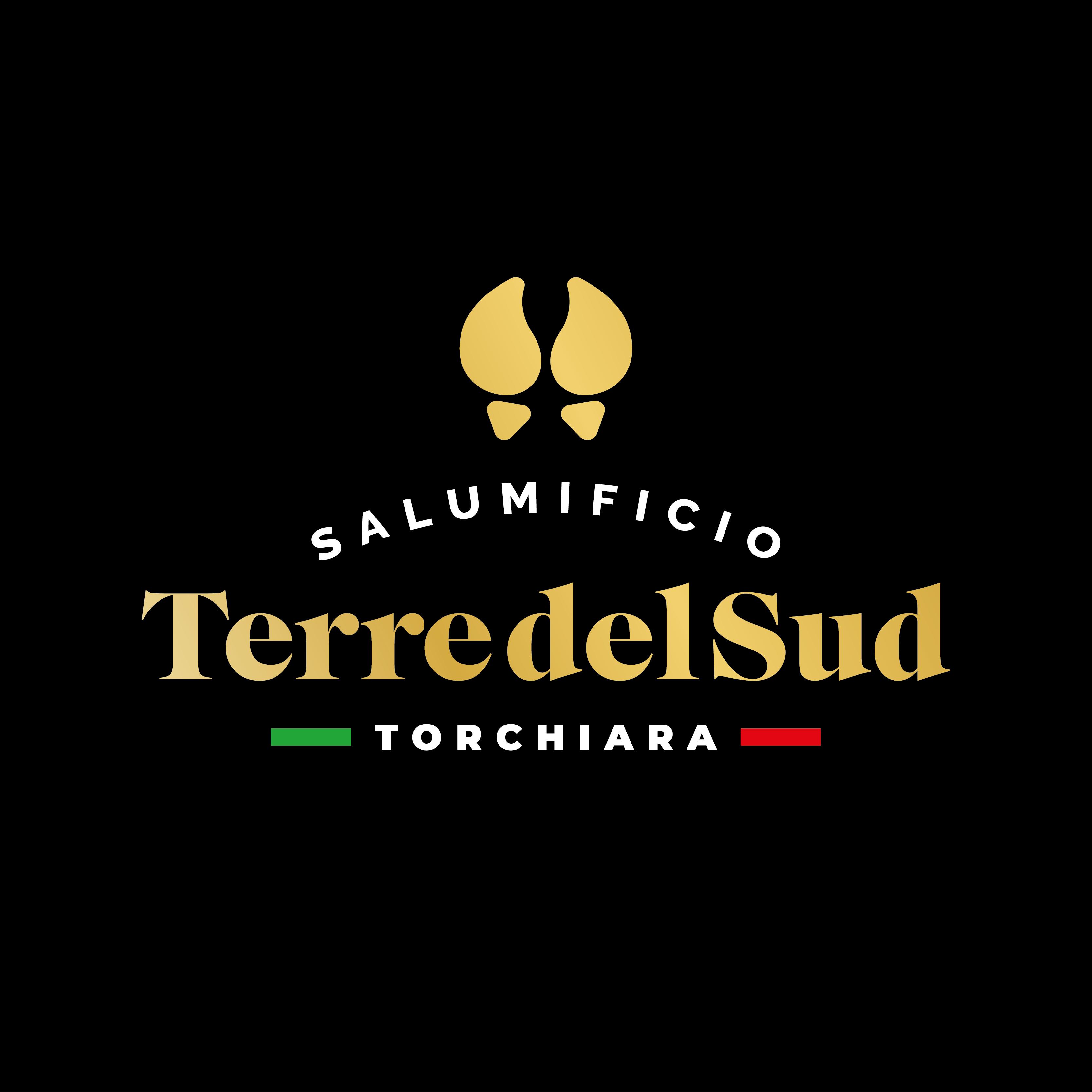 logo-terre-del-sud_Tavola-disegno-1