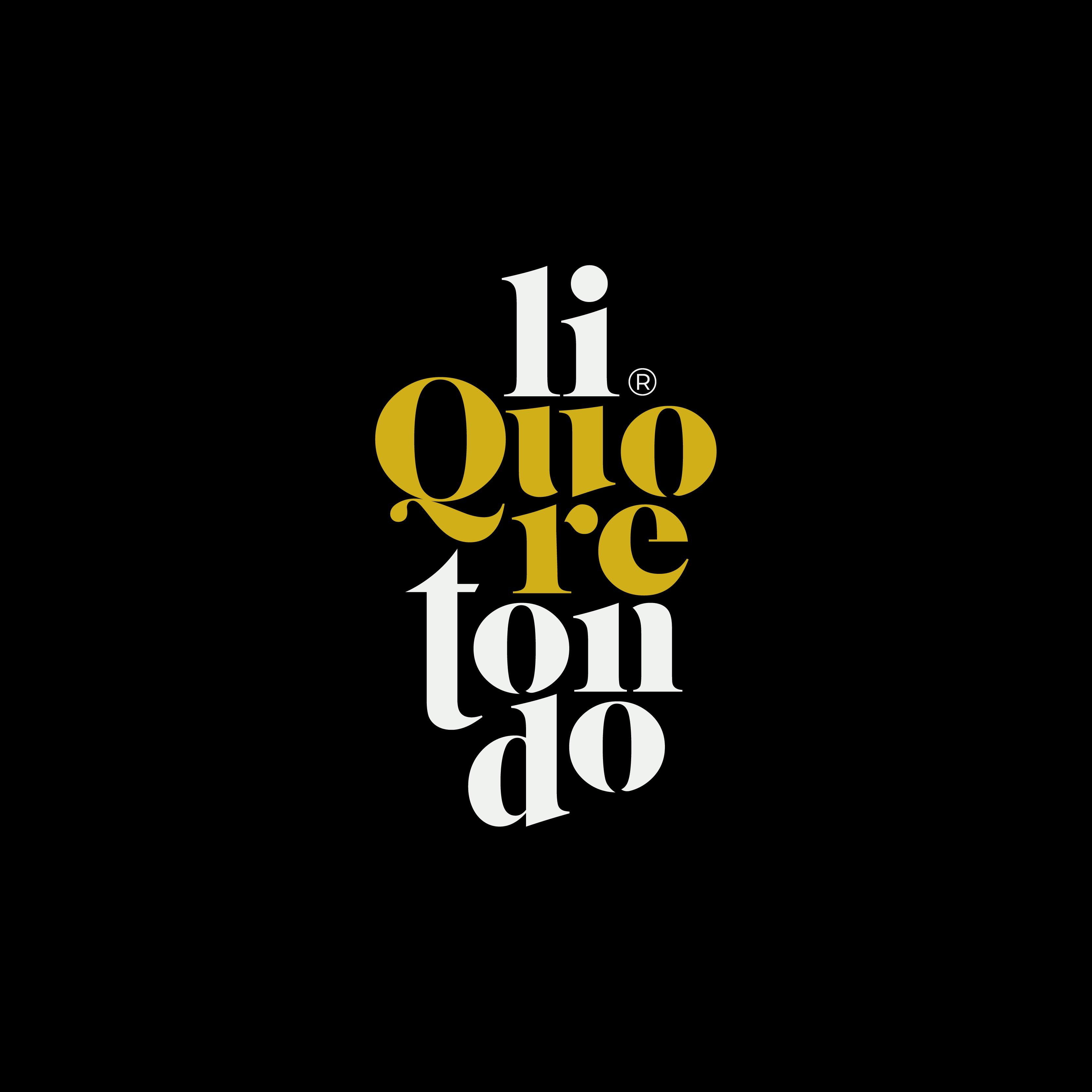 logo-tondo_Tavola-disegno-1