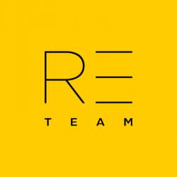immagine-profilo-rend-team